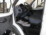 ГАЗ ГАЗель 330252 2021 года за 7 907 000 тг. в Караганда – фото 5