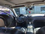 Mercedes-Benz E 500 2005 года за 4 000 000 тг. в Алматы – фото 5