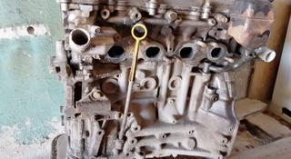 Двигатель на Ниссан Примеру за 60 000 тг. в Караганда