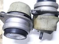 Подушка двигателя опора двс за 15 000 тг. в Алматы