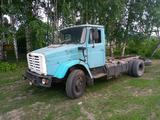 ЗиЛ  534332 1999 года за 2 600 000 тг. в Усть-Каменогорск
