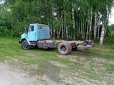 ЗиЛ  534332 1999 года за 2 600 000 тг. в Усть-Каменогорск – фото 2