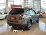 Chevrolet Captiva 2013 года за 5 900 000 тг. в Павлодар – фото 3