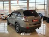 Chevrolet Captiva 2013 года за 5 900 000 тг. в Павлодар – фото 4