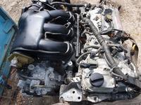 Двигатель и акпп автомат 2gr 3.5 за 580 000 тг. в Алматы