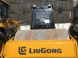 LiuGong  CLG6116E 2021 года за 19 800 000 тг. в Шымкент – фото 3