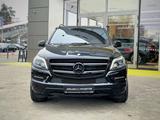 Mercedes-Benz GL 500 2013 года за 16 000 000 тг. в Алматы – фото 2