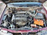 Nissan Primera 1992 года за 400 000 тг. в Алматы – фото 3