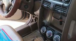 Honda CR-V 2004 года за 4 200 000 тг. в Шелек