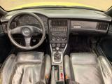 Audi Cabriolet 1992 года за 1 500 000 тг. в Павлодар – фото 3