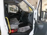 ГАЗ ГАЗель NEXT A65R52 2021 года за 12 606 000 тг. в Актобе – фото 2