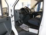 ГАЗ ГАЗель NEXT A65R52 2021 года за 12 606 000 тг. в Актобе – фото 3