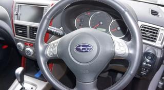 Руль на Subaru Forester за 20 000 тг. в Усть-Каменогорск