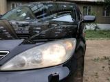 Toyota Camry 2004 года за 5 100 000 тг. в Усть-Каменогорск