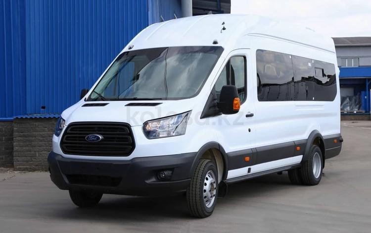 Ford 2021 года за 17 900 000 тг. в Атырау