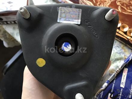 Чашка аммортизатора за 6 000 тг. в Алматы – фото 3