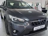 Subaru XV Comfort 2.0i 2021 года за 13 990 000 тг. в Петропавловск