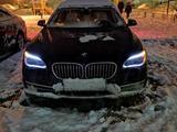 BMW 740 2012 года за 12 500 000 тг. в Актау