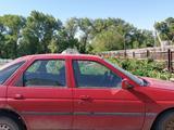 Ford Escort 1993 года за 500 000 тг. в Павлодар – фото 2