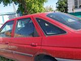 Ford Escort 1993 года за 500 000 тг. в Павлодар – фото 3