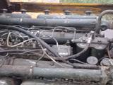 Кировец  К-701 двигатель ямз 240, с 6-ю сеялками 1989 года за 10 000 000 тг. в Жаксы – фото 5