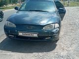 Hyundai Avante 1996 года за 500 000 тг. в Шымкент – фото 4