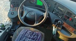 Mercedes-Benz  Travego 2009 года за 40 000 000 тг. в Атырау – фото 5