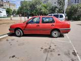 Volkswagen Vento 1992 года за 1 300 000 тг. в Костанай