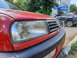 Volkswagen Vento 1992 года за 1 300 000 тг. в Костанай – фото 2