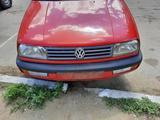 Volkswagen Vento 1992 года за 1 300 000 тг. в Костанай – фото 3
