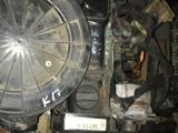 Двигатель 2.0 за 230 000 тг. в Караганда