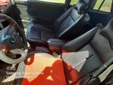 ВАЗ (Lada) 2107 2011 года за 1 300 000 тг. в Аршалы – фото 5