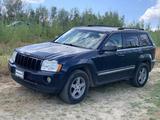 Jeep Grand Cherokee 2005 года за 3 250 000 тг. в Уральск