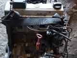Двигатель мотор за 250 000 тг. в Актобе