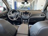 Chevrolet Equinox 2021 года за 13 490 000 тг. в Усть-Каменогорск – фото 5