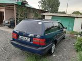 Volkswagen Passat 1996 года за 1 650 000 тг. в Алматы – фото 3