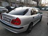 Mitsubishi Carisma 2002 года за 1 900 000 тг. в Алматы