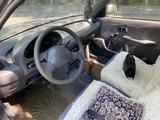 Nissan Micra 1993 года за 750 000 тг. в Павлодар – фото 2