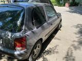 Nissan Micra 1993 года за 750 000 тг. в Павлодар – фото 4