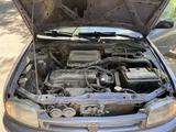 Nissan Micra 1993 года за 750 000 тг. в Павлодар – фото 5