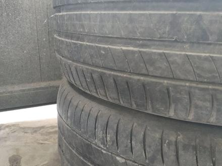 Резина Michelin primacy 3 за 20 000 тг. в Алматы – фото 2