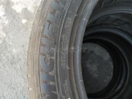 Резина Michelin primacy 3 за 20 000 тг. в Алматы – фото 3