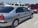 Mitsubishi Carisma 2000 года за 1 800 000 тг. в Актау