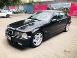 BMW 328 1997 года за 3 300 000 тг. в Алматы