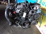МБ 210 611.961 двигатель за 700 000 тг. в Нур-Султан (Астана)