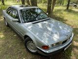 BMW 728 1998 года за 2 800 000 тг. в Караганда