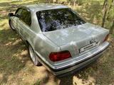 BMW 728 1998 года за 2 800 000 тг. в Караганда – фото 4
