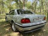 BMW 728 1998 года за 2 800 000 тг. в Караганда – фото 5