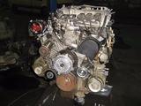 Двигатель на монтеро спорт 6G72 за 400 000 тг. в Нур-Султан (Астана) – фото 2
