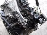 Двигатель на монтеро спорт 6G72 за 400 000 тг. в Нур-Султан (Астана) – фото 3